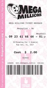 Mega Millions Payout Chart Ky Abiding Mega Millions Payouts Chart Luxury Ky Mega Millions