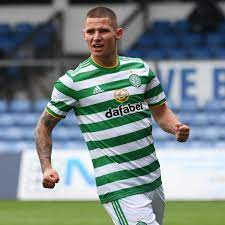 Patryk Klimala 'p***ed off' at Celtic game time as he opens up on Neil  Lennon chats and pandemic problems - Football Scotland