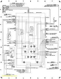 fe wiring diagram wiring diagram rows fe wiring diagram wiring diagram used 3rz fe wiring diagram pdf fe wiring diagram
