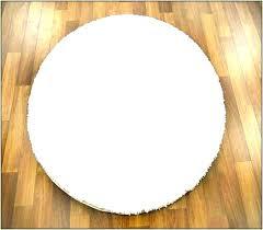 black and white bathroom mats round bath mats round bath mat round bath mat white white