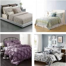 Bedding Sets on Closeout at Kohl s Plus Get Kohl s Cash – Utah