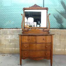 next mirrored furniture. Next Mirrored Furniture Charming Nightstands Magnificent Side Tables With .