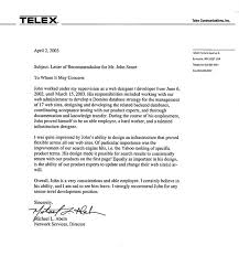 Best Ideas of Sample Testimonial Letter For Employee Leaving With Additional Resume Sample