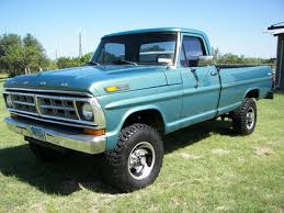 original classic ford truck photos 1971 ford f250 ford trucks 1971 Ford Truck Wireing original classic ford truck photos 1971 ford f250 ford trucks for sale old 1972 ford truck wiring diagram