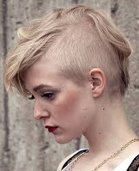 Best 25  Pixie with undercut shaved sides ideas on Pinterest together with  furthermore Undercut Hairstyle 4 Women   via     trendy hairstyles for besides undercut hairstyles for women   undercut hairstyle   trendy also Pictures of Mens Trendy Haircuts also  moreover 150 best Hair androgynous lesbian Dyke haircuts  pixie hair  Short as well 40 Cool and Contemporary Short Haircuts for Women   Short haircuts as well  further  further . on short hairstyles over undercut hairstyle trendy