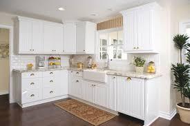 kitchen cabinet doors with beadboard cabinet home for white beadboard kitchen cabinets