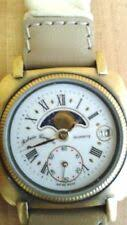 <b>Candino женские</b> наручные <b>часы</b> - огромный выбор по лучшим ...