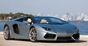 2018 lamborghini for sale. perfect 2018 2018 lamborghini aventador roadster for sale interior for l