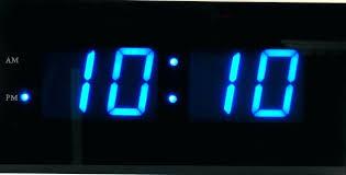 digital office wall clocks digital. Battery Operated Wall Clocks Digital In Plan 19 Office