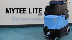 best upholstery cleaning machine.  Cleaning Mytee Lite II 8070 Heated Carpet Extractor Reviews  Best Commercial Upholstery  Cleaning Machine In L