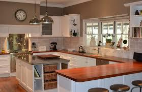 Full Size of Kitchen:superb Kitchen Design Layout Tools Kitchen Cupboard  Designs House Kitchen Models Large Size of Kitchen:superb Kitchen Design  Layout ...