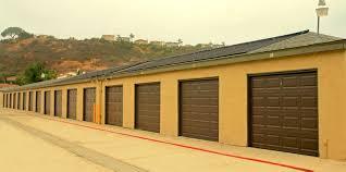 Garage Door garage door repair san marcos photographs : Whispering Oaks| Garage Doors Unlimited| GDU Garage Doors