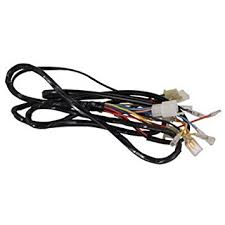 tusk enduro lighting kit replacement wire harness honda husaberg tusk enduro lighting kit replacement wire harness honda husaberg husqvarna kawasaki ktm suzuki yamaha