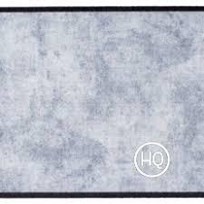Грязезащитные <b>коврики</b> с рисунком ковер «<b>Мондиал</b> » купить в ...