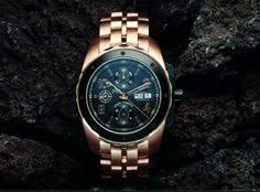 about dg7 line dolce gabbana watches collection for men men s and women s luxury watches collection dolce gabbana