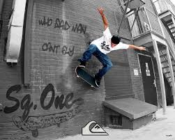 cool skateboarding wallpapers