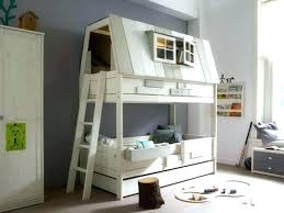 Cool Twin Beds Creative Beds For Kids Insanely Cool Beds For Kids 2