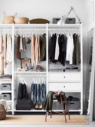Ikea 'Elvarli' storage system   room diy   Pinterest ...
