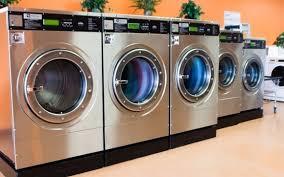 appliance repair hendersonville nc. Simple Repair 1491584184 Blob1491584184 For Appliance Repair Hendersonville Nc I