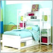 bedroom chair ikea bedroom. Bedroom Chairs Ikea Small Kids Furniture 1 Child Malaysia Chair