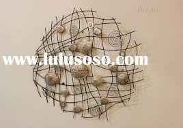 wall art ideas design decorations abstract metal art wall decor with regard to new household abstract metal art wall decor ideas on metal artwork wall hangings with top awesome abstract metal art wall decor with regard to residence