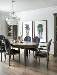 french dining table french country dining room