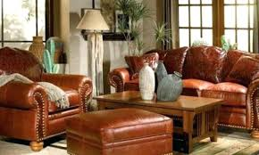 large size of rustic leather sofas couches for sofa chair furniture texas recliner so