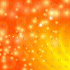 light orange texture background.  Light Abstract Light Orange Background Vector Image U2013 Artwork Of  Backgrounds Textures  Click To Zoom For Light Orange Texture Background C