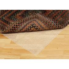 colonial mills rug pad common 8 x 10 actual 10 ft