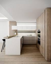 top design kitchens. the 25+ best u shaped kitchen ideas on pinterest   shape kitchen, i and minimalist kitchens top design