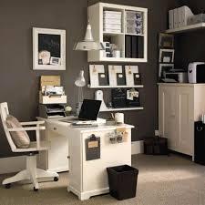 industrial home office desk. Industrial Home Office Desk