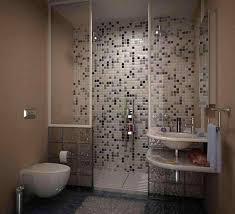 Homes Bathroom Design Ideas India Perfect Simple Small Small