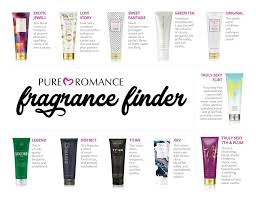 Pin By Pure Romance By Brooke J On Products In 2019 Pure