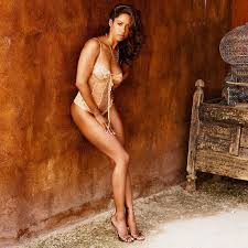 Stacey Dash 100 nude pictures myCelebrity