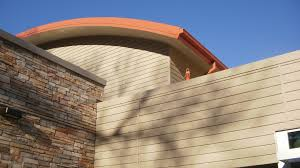 curved corrugated metal roofing 81 with curved corrugated metal roofing