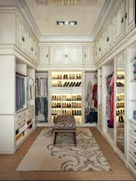 walk in closet women. Perfect Women Modern Walk In Closets For Women Best Closet Ideas    Inside Walk In Closet Women O