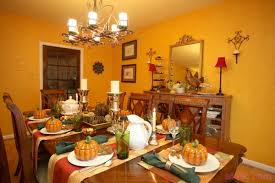 fall dining room table decorating ideas. Dining Room Table Thanksgiving Decorations Fall Decorating Ideas N