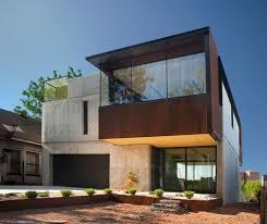 precast concrete home designs. tilt up concrete houses - google search precast home designs h
