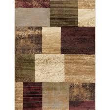 contemporary area rugs contemporary area rugs indoor aztec print rug jarvis barrels contemporary area rugs indoor aztec print rug jarvis barrels black and