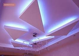 cove lighting design. Cove Light Lighting Design L