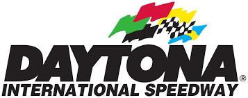 Image result for daytona raceway
