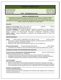 Gallery Of Medical Doctor Resume Example 2019 Resume 2019 Medical