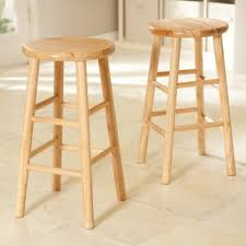 29 inch bar stools. Winsome 29 Inch Square Leg Bar Stool Set Of 2 Wall S Furniture Gorgeous Stools Magnificent