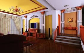 Wall Color Schemes For Living Room Colors Schemes For Living Room 3 Enchanting Color Schemes For