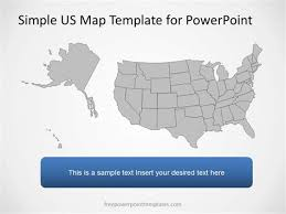 editable us map powerpoint microsoft powerpoint us map template us map powerpoint template free