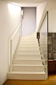 basement stairwell lighting. Basement Stair Ideas Perfect Lighting Stairwell Design E