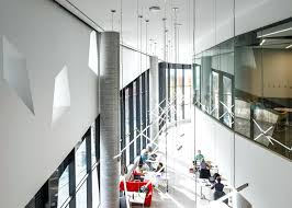collect idea google offices tel. Creative Google Office Tel. Outfit Ideas Pinterest Tel I Collect Idea Offices .