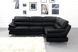 small leather corner couch sofa excellent black leather corner sofa small small leather corner sofas uk
