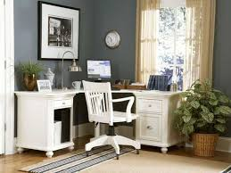 accessories home office tables chairs paintings. full size of furniture15 home office design ideas for men 44 accessories tables chairs paintings e