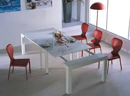convert coffee table to dining table beautiful coffee tables that turn into dining tables image collections round